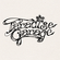 Paradise Garage Discoteque Vol 5......By Levan Sun image