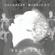 Coldplay - Midnight (SKLA Edit) image