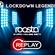 Roosta - Lockdown Legends Set June 2020 image