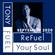 Sept 2020 ReFuel Your Soul image