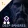 Deep Spheres image