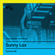 Anjunabeats Worldwide 642 with Sunny Lax image