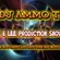 Dj Ammo - T Woody & Lee Production Showcase 21st December  2019 image