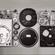 Skitt - Get Darker Promo Mix (Feb2015) image