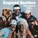England Beatbox - DanceGroove Radio - 12 August 2021 image
