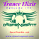 Trance Elixir - Episode #16 (End of Year Mix 2018) image