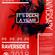 RamonPang b2b Erock Slim - Raverside II, 1 Year Anniversary Party (11/10/18) image