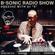 "B-SONIC RADIO SHOW #342 by DJ ""S"" image"