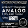 Mario Saint  The Analog Show New Show - 88.3 Centreforce DAB+ Radio - 10 - 12 - 2020 .mp3 image