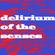 Delirium Of The Senses January 2020 image