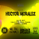 Hector Moralez @ WDFA Session 24 - July 30 2017 image