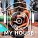 My House Radio Show 2021-10-09 image