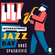 International Jazz Day 2021 by Uroš Spasojević image