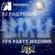 Studio 54 (Presents) DJ Panther's 70's Party Machine image