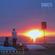 ANOMALi-Sunsets 2015 image