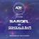 Sardel vs Gonzalo Bam @ ADN Postaway 2021, Center Waves Radio. image