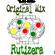 Rurizêra_Vol.02 image