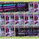 "Angular Bliss ""Trance::Form"" Vol. 12 image"
