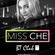 Miss Ché Promo-Mixtape for BT-Club image