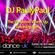 DJ PaulyPaul - The Weekend Warm Up - Dance UK - 04-09-2021 image