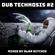 Dub Technosis Vol 2 image