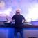 James Zabiela - Live at We Love, Space Ibiza, September 15 2013 image
