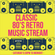 Infernos Live! - Classic 80's Retro Music Stream - Sat 21st Nov 2020 image