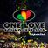 Strefa Dread audycja 467 (One Love), 15-11-2016 image