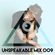 UNSPEAKABLE MIX 009: ELLIE HERRING image