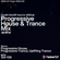 CLUBCOLOR vol.3:: Progressive House & Trance Mix image