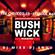THE CHRONICLES EP-42-DJ MIXX-DJ SNUU-BUSHWICK RADIO.-NEW BOOM BAP 2/21/20 image