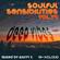 Soulful Sensibilities Vol. 74 - DEEP VIBES image