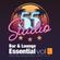 Studio55Bar&Lounge ESSENTIAL VOL3 2021.01.01 image