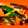 Dose-Air - Dancehall is like Rock 'n' Roll Vol. I. image