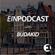 Budakid - EINPODCAST #39 image