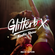 Glitterbox Radio Show 156: The House Of Loleatta Holloway image