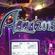 Pop Asia Party - Alcon 2015 image