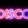 DJ DINO PRESENTS, THE TOP 700 BEST SELLING DISCO RECORDS OF ALL TIME (PART THREE) NUMBERS 600-500. image