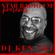 Star Radio FM presents, The sound of DJ Ken Ski -The Journey image