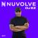 DJ EZ presents NUVOLVE radio 007 image