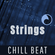 Strings image