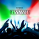 NIGHTLIFE SESSIONS ITALIAN PRIDE October 2019 - Sygma image