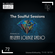 The Soulful Sessions #72 (Journey With Mark Di Meo) - Live On ALR (May 23, 2020) image