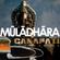 Ganapati Trunkadelic  - (Mūlādhāra) NYE Sessions  image