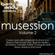 #Mussession Vol. 2 - Cuban & Latin American Rhythms image