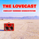The Lovecast with Dave O Rama - July 31 2021 - Dubcast Summer Soundsystem image