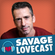 Savage Love Episode 460 image
