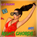 RIGHT CHORDS #01 image