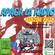Apaga La Radio AÑO 2 Nº66 (12/09/2020) image