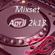 SpringBreaker Mixset April 2k13 image